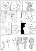 Itai Tenshi : Capítulo 1 página 42