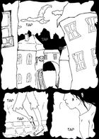 Shady Sense : Chapitre 2 page 2
