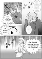 Itai Tenshi : Capítulo 1 página 4