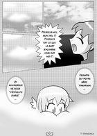 Itai Tenshi : Capítulo 1 página 5