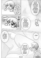 Itai Tenshi : Chapitre 1 page 9