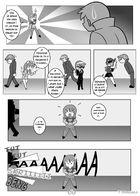 Itai Tenshi : Chapitre 1 page 19
