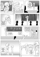 Itai Tenshi : Chapitre 1 page 31