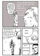 Guerriers Psychiques : Chapitre 28 page 11