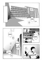 2019 : Chapitre 3 page 13