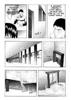 2019 : Chapitre 3 page 17