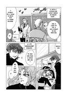 Mythes et Légendes : Chapitre 18 page 2