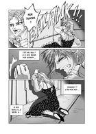 Mythes et Légendes : Chapitre 18 page 15