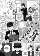 Chocolate with Pepper : Chapter 7 page 23