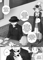 Chocolate with Pepper : Chapter 7 page 24