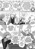 Chocolate with Pepper : Chapter 7 page 8