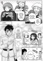 Chocolate with Pepper : Chapter 7 page 9