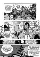 Mery X Max : Capítulo 15 página 2