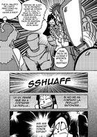Mery X Max : Capítulo 15 página 4