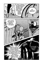 Mery X Max : Capítulo 15 página 6