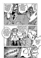 Mery X Max : Capítulo 15 página 8