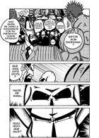 Mery X Max : Capítulo 15 página 11
