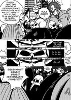 Mery X Max : Capítulo 15 página 12