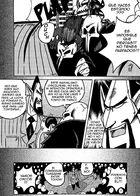 Mery X Max : Capítulo 15 página 13