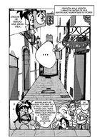 Mery X Max : Capítulo 15 página 19
