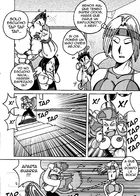 Mery X Max : Capítulo 15 página 25