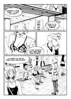 Femme : Capítulo 6 página 1