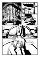 Femme : Capítulo 6 página 8