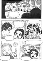 Nomya : Capítulo 2 página 2