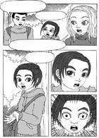 Nomya : Chapter 2 page 3