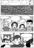 Nomya : チャプター 2 ページ 4