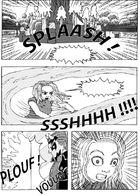 Nomya : Chapter 2 page 10