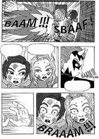 Nomya : Chapter 2 page 11