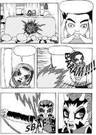 Nomya : Chapter 2 page 12