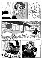 Nomya : チャプター 2 ページ 13