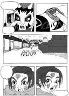 Nomya : チャプター 2 ページ 14