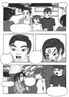 Nomya : Capítulo 2 página 15