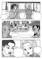 Nomya : Chapter 2 page 16
