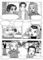 Nomya : Chapter 2 page 18
