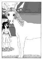 Nomya : Chapter 2 page 19