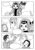 Nomya : Chapter 2 page 20