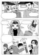 Nomya : Chapter 2 page 21