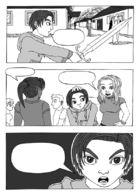 Nomya : Chapter 2 page 24
