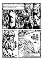 My Destiny  : Chapitre 5 page 4