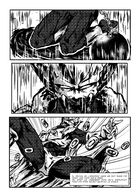 My Destiny  : Chapitre 5 page 5