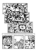 My Destiny  : Chapitre 5 page 9