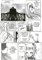 Androïde : Chapitre 1 page 7
