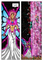 Saint Seiya Ultimate : Chapitre 19 page 13