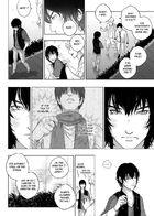Chronoctis Express : Capítulo 1 página 25