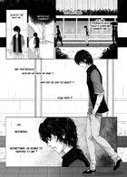 Chronoctis Express : Capítulo 1 página 26