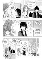 Chronoctis Express : Capítulo 1 página 33